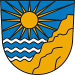 Bernsteinbad Koserow